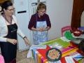 Taller-de-cocina-febrero1