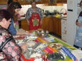 Taller-de-cocina-febrero3
