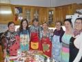 Taller-de-cocina-febrero5
