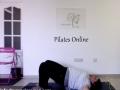 In pilates online 1 semana2