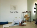 alf yoga online 1 semana