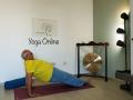 alf yoga online 1 semana2