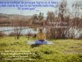 asana meditacion osho