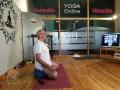 foto alf yoga online centro