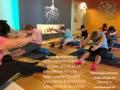 foto sala pilates foam 2 curso18-19