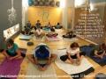 foto sala yoga curso18-19