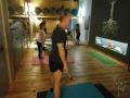 pilates noche pica 3