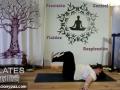 pilates online en sala2