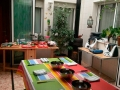 previa-taller-cocinafebrero1