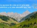 pureza-pirineos-syp-con-frase
