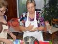taller-cocina-2