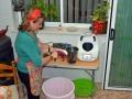 taller-cocina-beren
