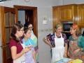 taller-cocina-grupo