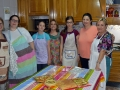 taller-cocina-grupo2