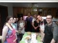 taller-cocina-mayo17-2