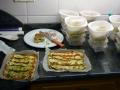 taller-cocina-platos