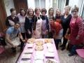 taller-cocina-sabadonov-17-1