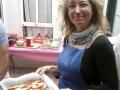 taller-cocina-sabadonov-17-2