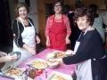 taller-cocina-sabadonov-17-4