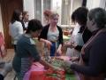 taller-cocina-sabadonov-17-5