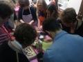 taller-cocina-sabadonov-17-6