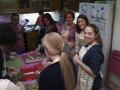 taller-cocina-viernesnov-17-1