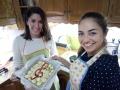 taller-cocina-viernesnov-17-2