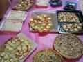 taller-cocina-viernesnov-17-4
