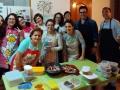 taller de cocina 10marzo