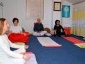 taller-yoga-febrero1