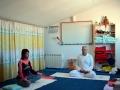 taller-yoga-febrero2