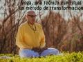 yoga-alf-syp