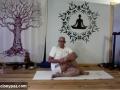 yoga-alfonso-arda