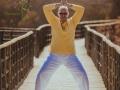 yoga-en-syp-alf-ok