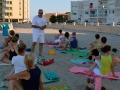 yoga-playa-manga2