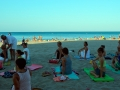 yoga-playa-manga3