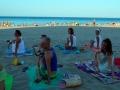 yoga-playa-manga4