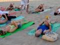 yoga-playa-manga6