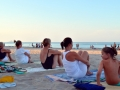yoga-playa-manga7