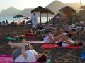 yoga-portman1