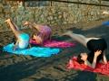 yoga-portman2