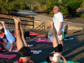 yoga-portman4