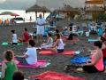 yoga-portman5