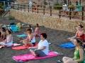 yoga-portman6