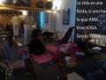yoga-vida-fiesta