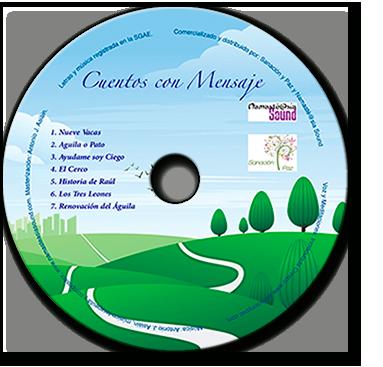 index_cd-cuentos-con-mensaje