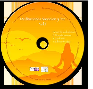 index_cd-meditaciones-SyP-vol1
