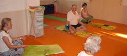 clase-de-yoga1-peq