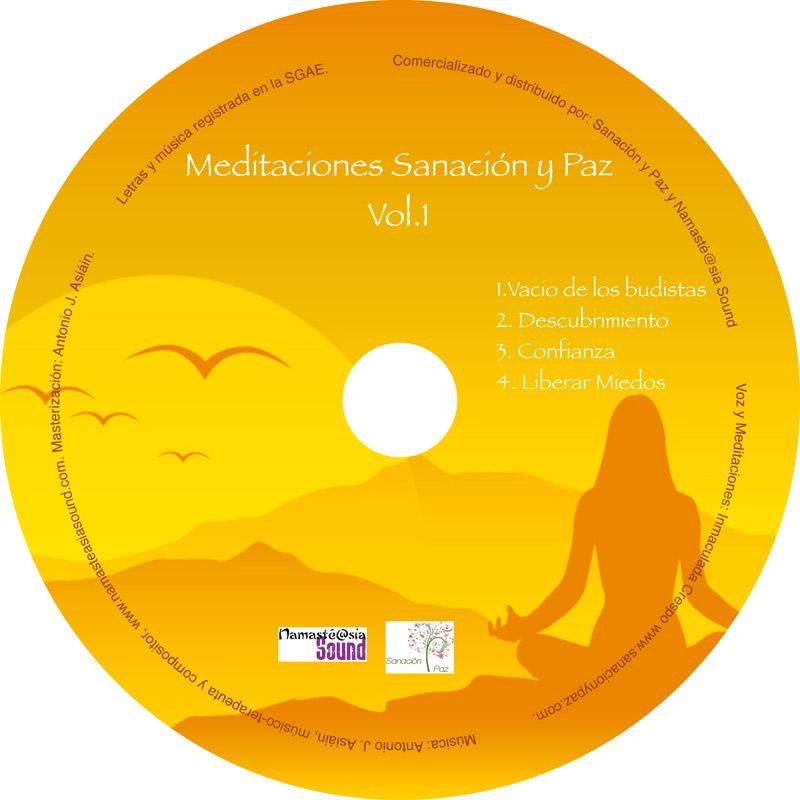 cd-meditaciones-SyP-vol1