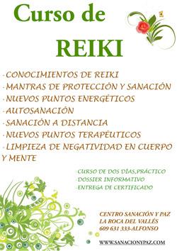 CURSO-REIKI